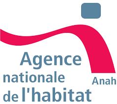 Rénovation énergétique : Aides de l'Agence Nationale pour l'Amélioration de l'Habitat